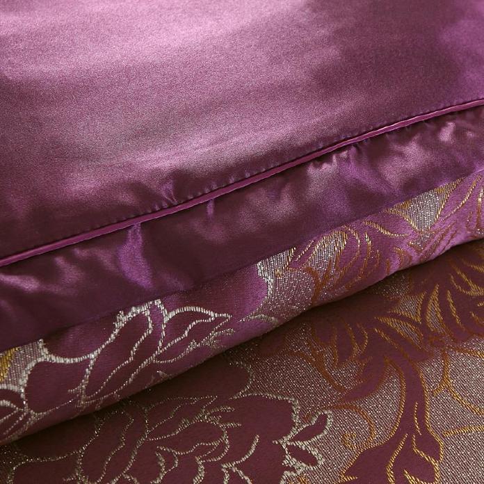 美容床罩四件套 美容院床罩按摩床罩批发熏蒸床罩 厂家直销特价示例图10