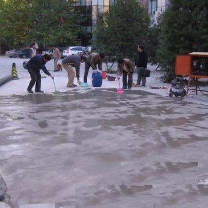 混凝土起砂固化剂,混凝土地面起砂起灰处理剂厂家