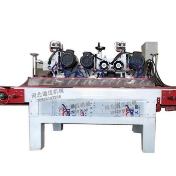 350型减速机       钢管调直机  除锈电机   通迈机械厂家