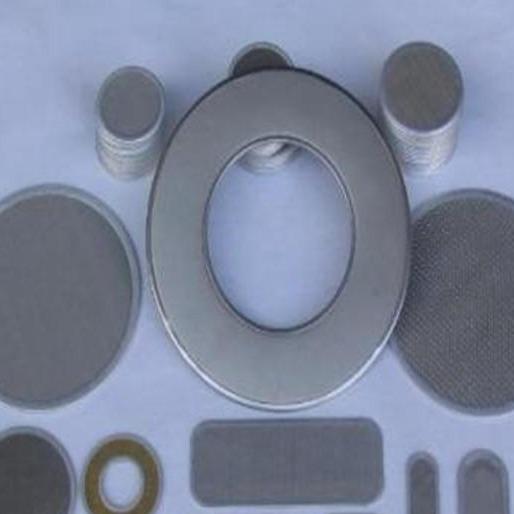 雙浩沃爾沃460挖掘機配件 SHH151108油浴式空氣濾清器濾網 油浴濾芯圖片