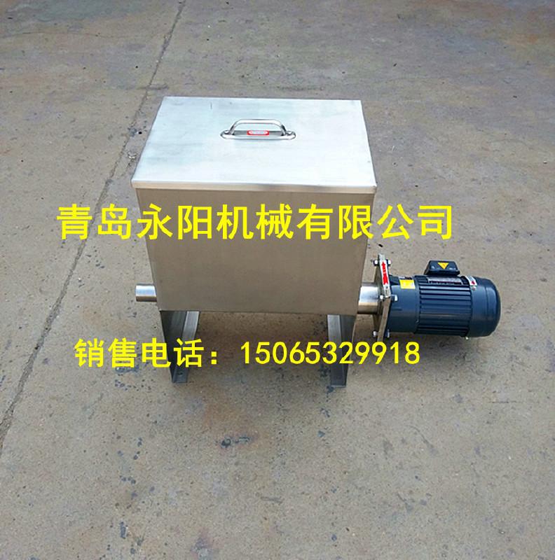【专业厂家生产v价格定量定时价格给料机】水电螺旋英文意思代表图纸什么图片