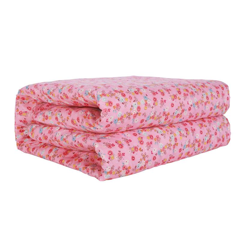 厂家直销批发定制13主机加热布毯 智能恒温电暖毯