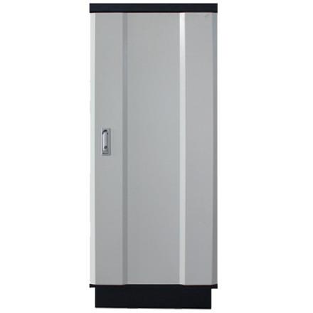 厂家 防潮防磁柜 去磁柜 消磁文件柜示例图1