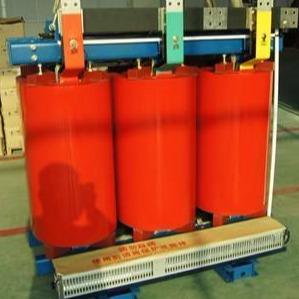 干式电力变压器厂家,400kva干式变压器