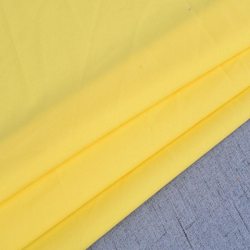 廠家直銷時裝布料 100D四面彈女裝連衣裙服裝面料里布