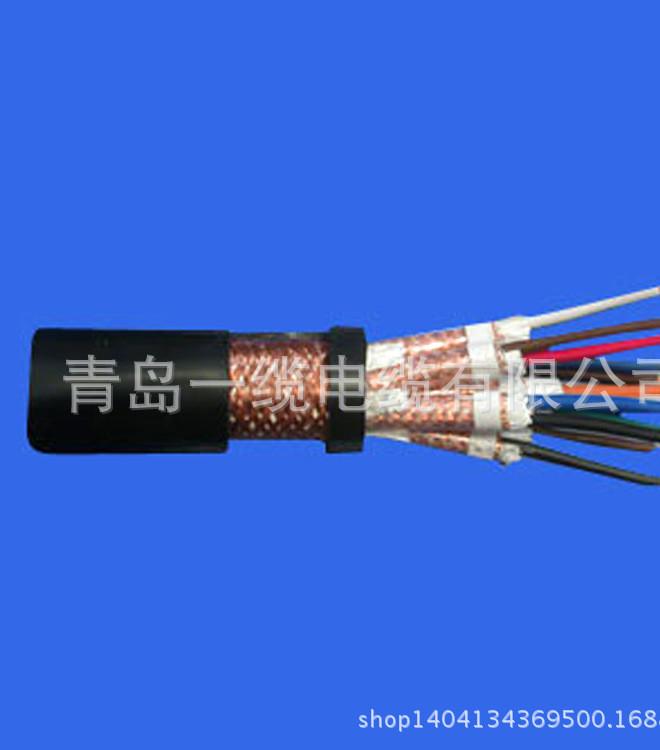 廠家供應 儀表電纜 計算機電纜 通信電纜 控制電纜【圖】示例圖25