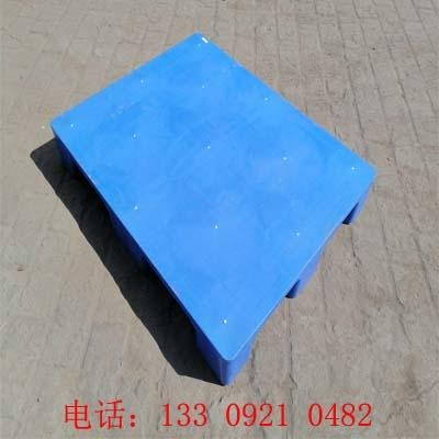 乌苏塑料托盘价格,内蒙古塑料托盘厂家