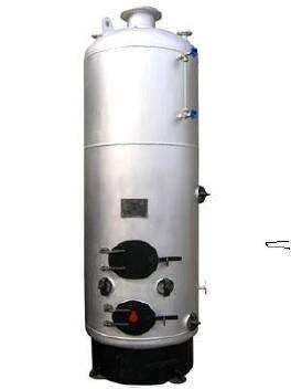 高品质茶水炉 机关单位茶水炉 泰安润利热能厂家现货销售茶水炉