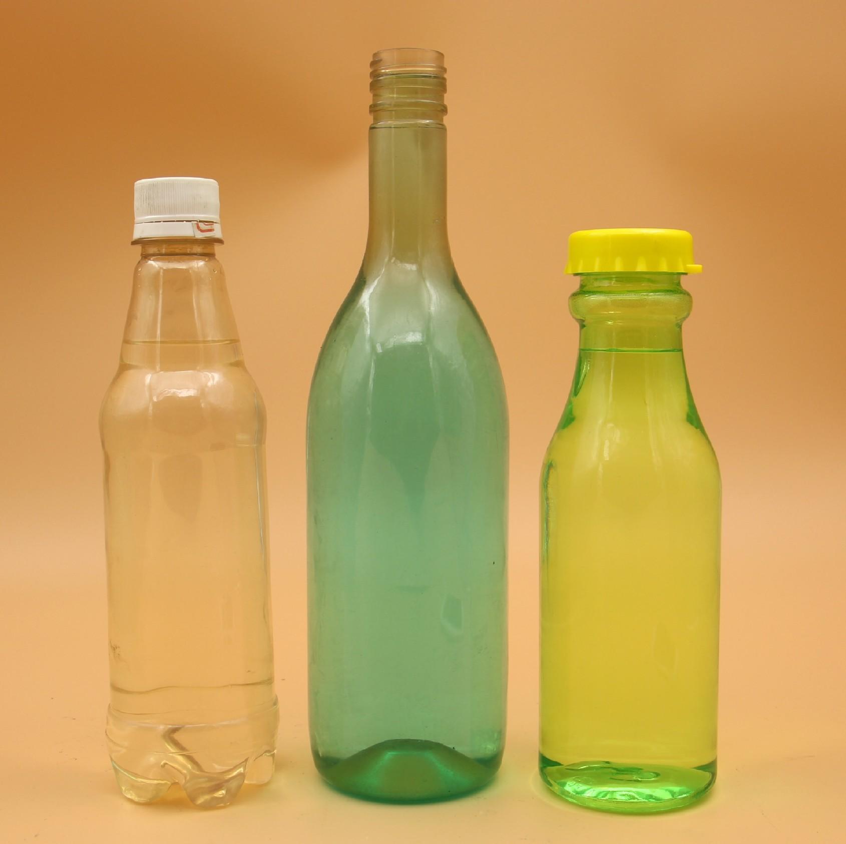 G李锦记多层浙江海天高阻隔耗油酱汁瓶塑鸡腿用放味精么图片