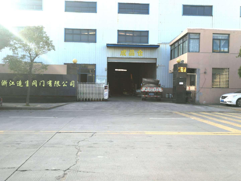 管件四通生产商 高规格品质碳钢不锈钢DN100四通 量大优惠示例图15