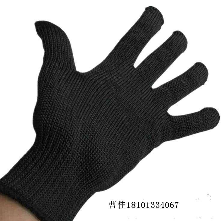 防刺手套 防刀手套 防护手套