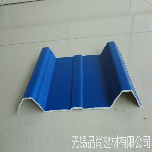 供应江苏新型防腐瓦 树脂瓦的价格 玻璃钢瓦厂家 专注生产防腐屋面瓦
