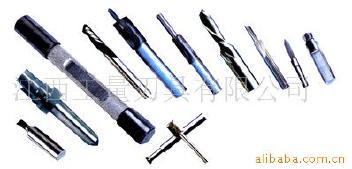 供应TMC镶合金各类国标及非标刀具,非标刀具,及非标刀具,镶合金刀具,国标及非标刀具,各类刀具图片