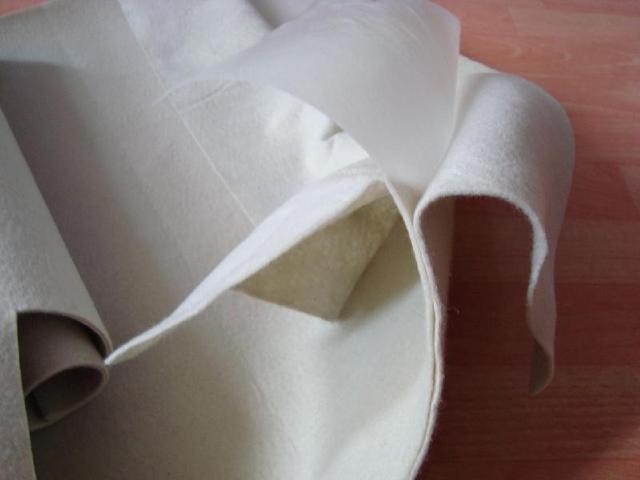 廠家直銷復合土工膜 土工布 定制一布一膜 兩布一膜 防滲膜等