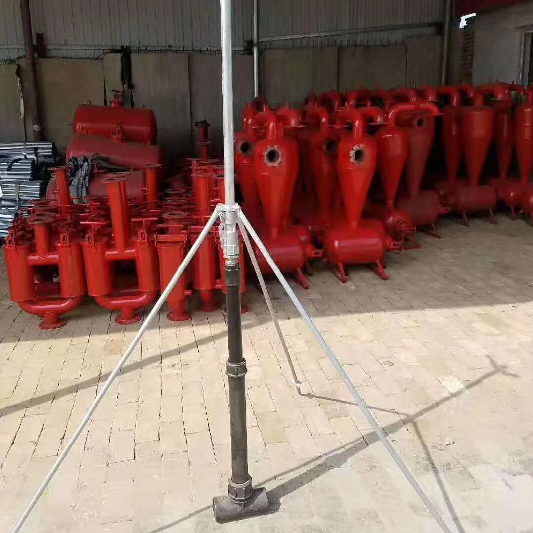 厂家直销 喷灌设备 地埋伸缩立杆 地埋伸缩出水口   多功能上下体   热销