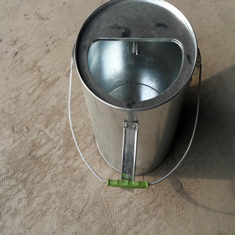镀锌洒水壶 洒水壶 高品质洒水壶  浇花壶