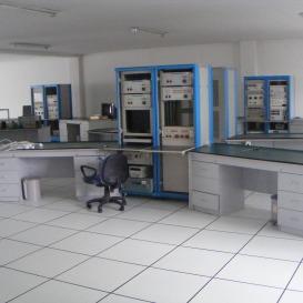 山东专业电磁屏蔽室建设 屏蔽机房安装 信息保密机房建设 保密机房 屏蔽壳体制造 电磁屏蔽室 济南向利机房设备有限公司