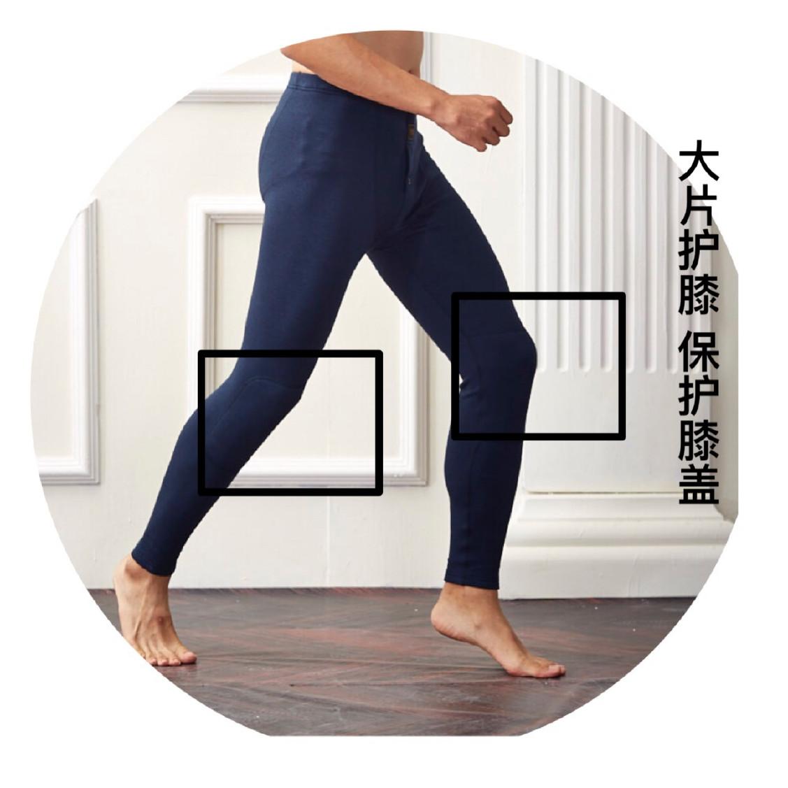 2017新款女式长裙泳衣加大防晒保守显瘦平角