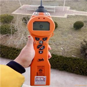 英国离子voc气体检测仪选型方法示例图1