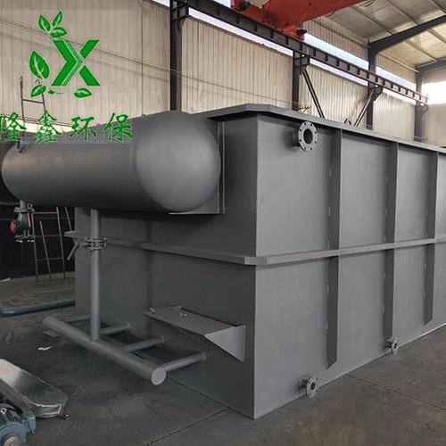 塑料清洗废水处理|塑料清洗废水处理设备|塑料清洗污水处理设备