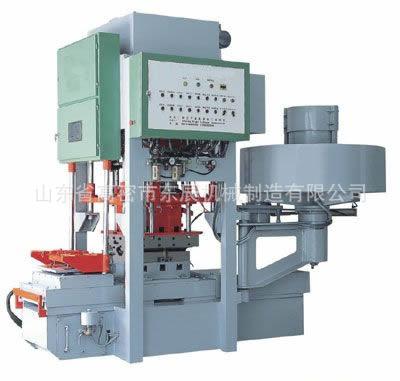 新款水泥瓦机械设备水泥彩瓦机水泥彩瓦设备