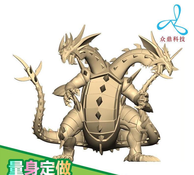 东莞长安手板厂_【创意产品设计公司 3D产品效果图设计开发 工业产品外观结构 ...