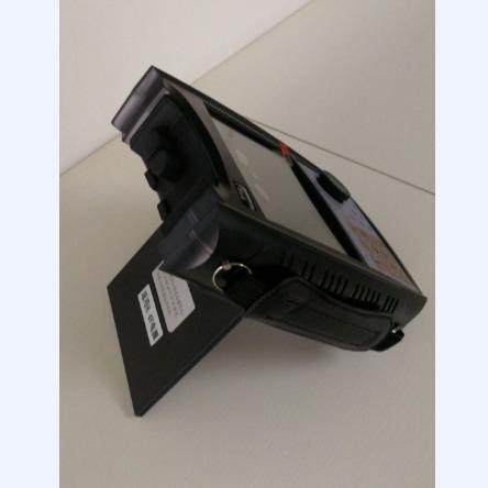 非金属超声波探伤仪,便携式超声波探伤仪,超声波探伤仪厂家欧亚图