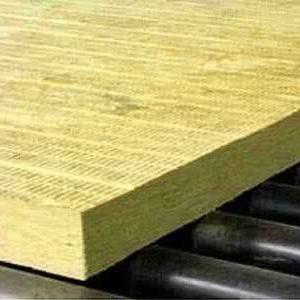 岩棉板  优越厂家直销 外墙岩棉保温板    隔热防火保温材料