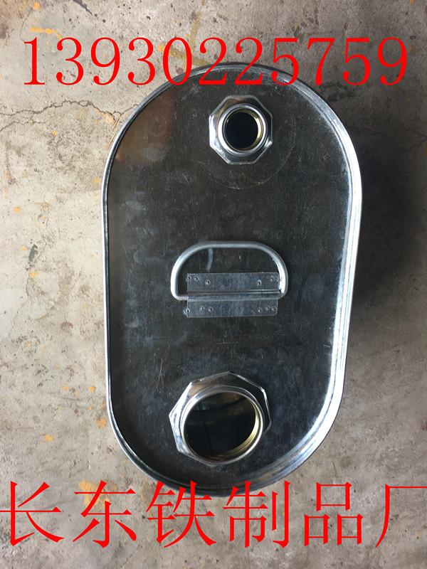 镀锌板 油桶  铁油桶厂家 便携式油桶  铁桶  榨油设备 周转桶