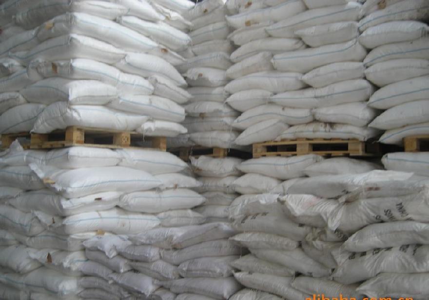 高品质一水硫酸锰含量98批发零售