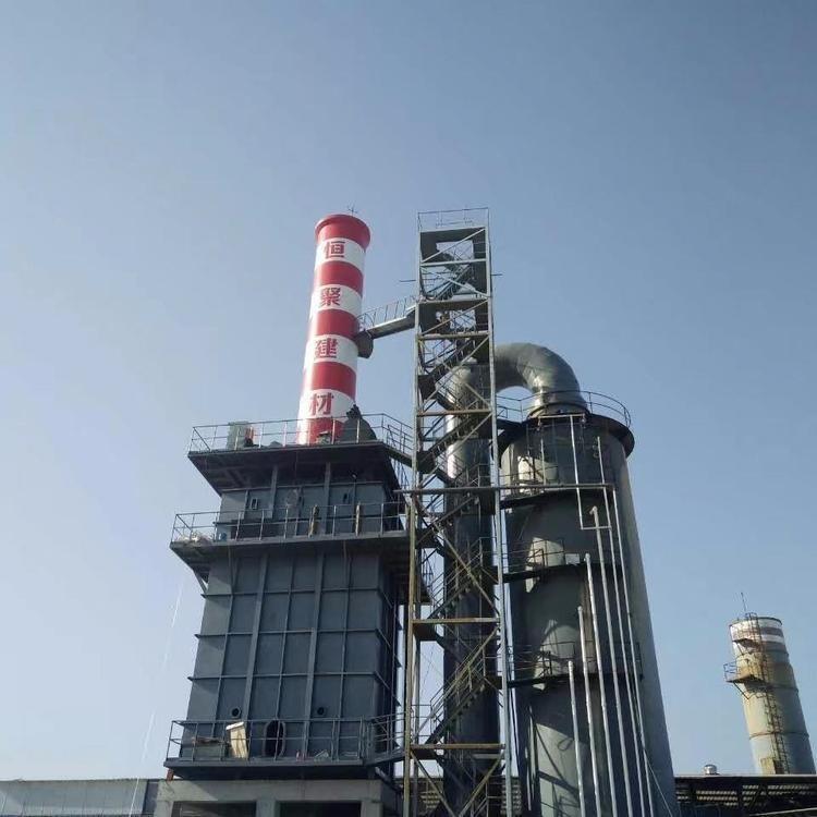 湿电除尘设备定制  锅炉湿电除尘器 京城 高压静电除尘器 湿电除尘器直销厂家