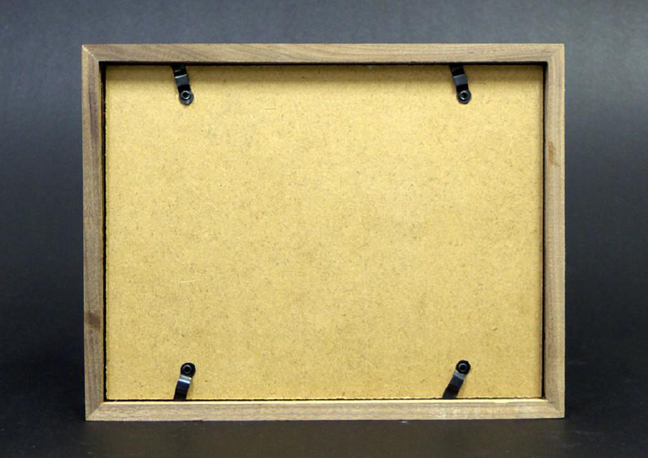 儿童画框木胡桃实木胡桃木创意框营业执照礼科技房床图片