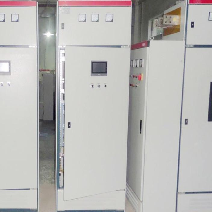 廠家直銷配電柜外殼 電器柜可定制款