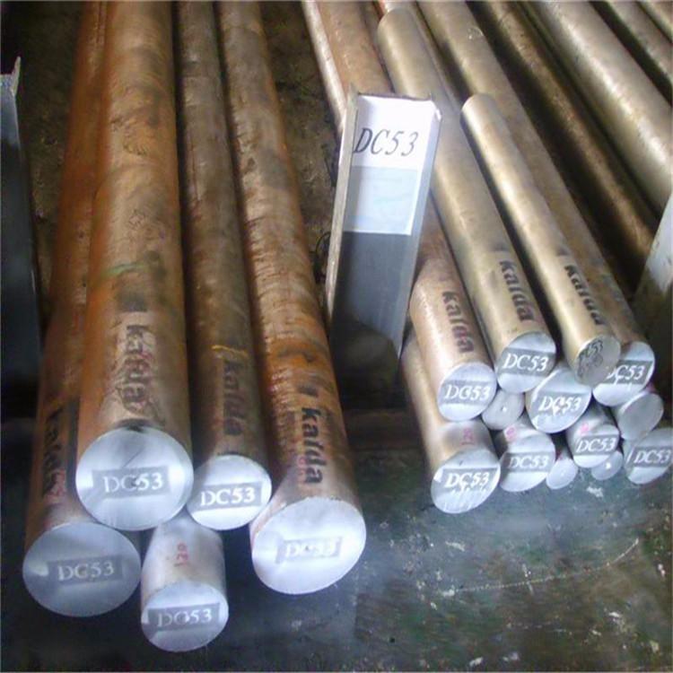 广东A2、M2合金工具钢厂家