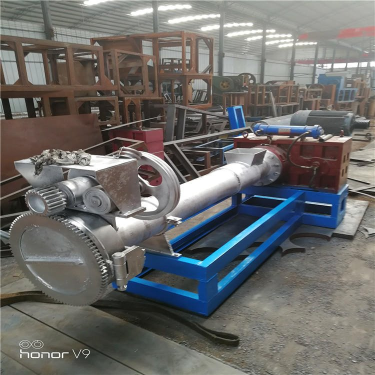 兴远专用水洗塑料颗粒机组直销优惠 塑料造粒机源头厂家 塑料造粒机辅机等直销优惠