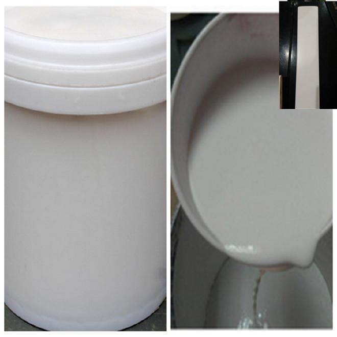 水性木器漆白面配方 优质防腐   防水耐高温 水性木器漆成分