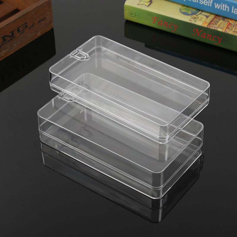 鑫格森GS-05塑料包装盒