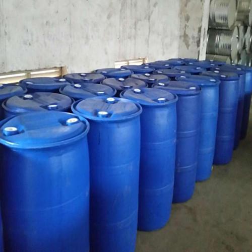 山东专供甲基磺酸,自产甲磺酸,厂家直销 CAS:75-75-2