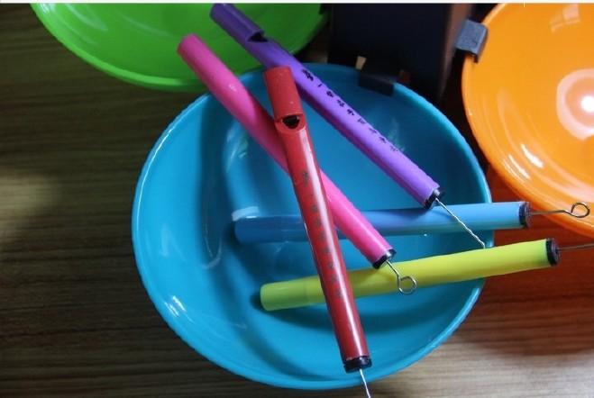 无地摊迷你鸟图版连体情趣笛子鸟笛创意鸟笛玩具情趣.透明裤节奏音乐图片