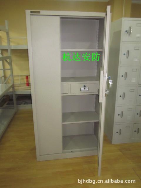 杭达电子保密文件柜  保密文件柜70公斤文件保险柜定制示例图7