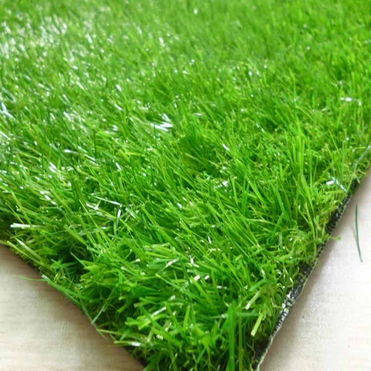 人造草坪 人工草坪 草坪地毯幼兒園綠色假草坪