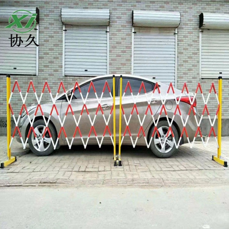 协久 电力玻璃钢围栏 玻璃钢围栏护栏 玻璃钢绝缘围栏 玻璃钢电力围栏 玻璃钢安全围栏 玻璃钢伸缩围栏