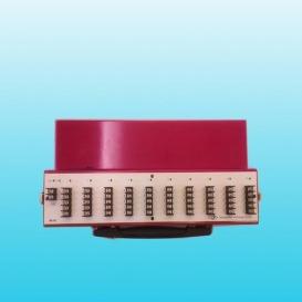 南京聚航静态应变分析仪,操作简单功能强大的静态应变仪,静态电阻应变仪供应、JH静态应变仪