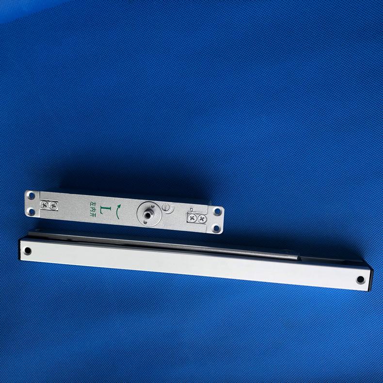 精品推薦R003暗藏溫控閉窗器 溫控消防閉窗器 避難所溫控閉窗器
