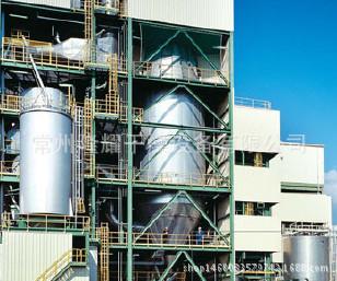 多菌灵DF压力喷雾干燥机 甲维盐DF压力喷雾干燥机图片