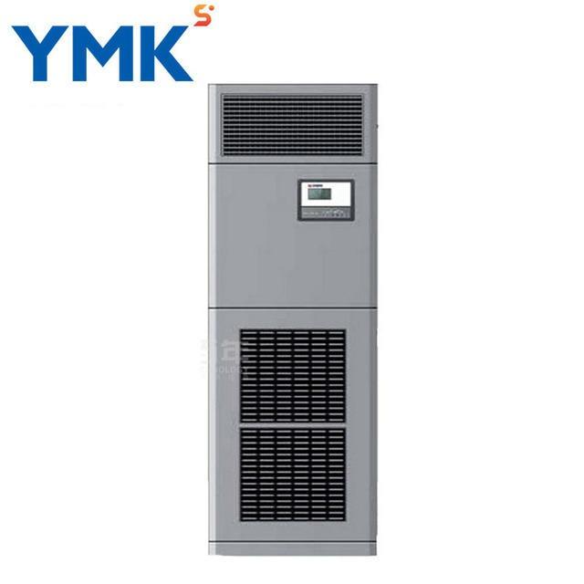 依米康機房專用空調  SDA121制冷量13KW 機房精密空調 精密空調 依米康空調 機房空調 基站空調