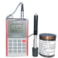 沈陽里氏硬度計|大連里氏硬度計|便攜式里氏硬度計|手持式硬度計|多功能硬度計|天津特魯斯科技有限公司