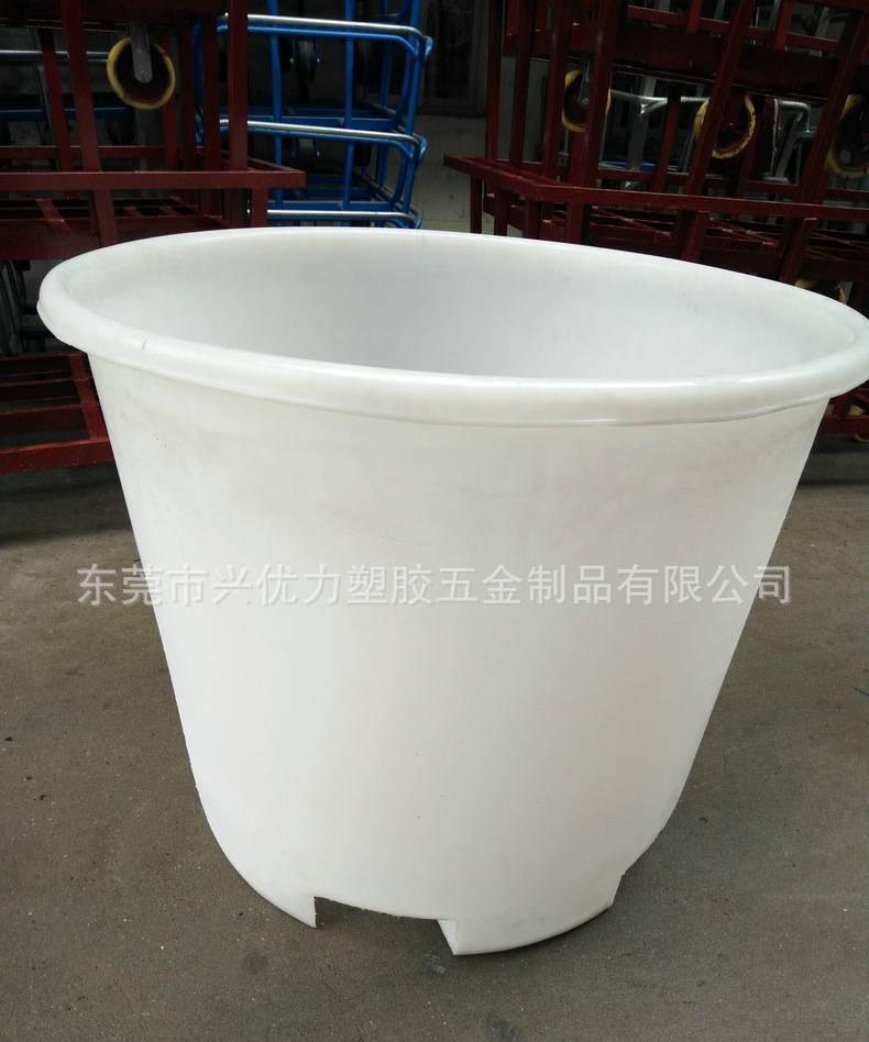 【PE菜谱泡菜食品级纯料大白桶塑料腌菜v菜谱水桶中国1988图片