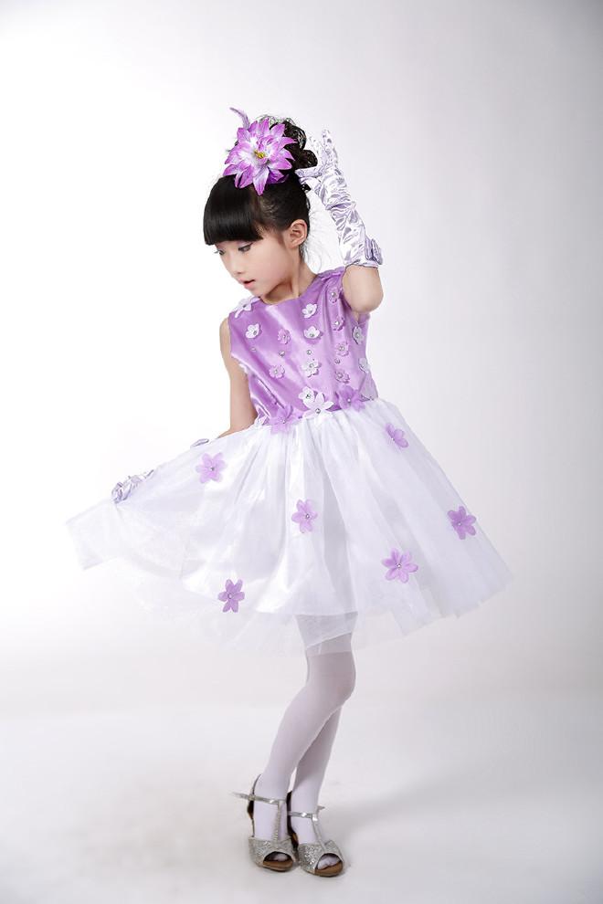 六一儿童演出服幼儿园小班男童表演服6.1舞蹈