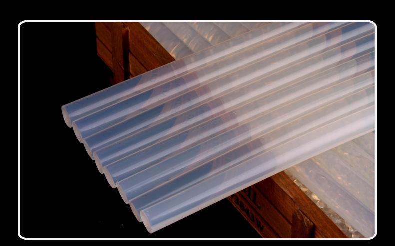 净水器CTO滤清器使用高粘度环保热熔胶棒胶条11mm270mm优质高粘度示例图18